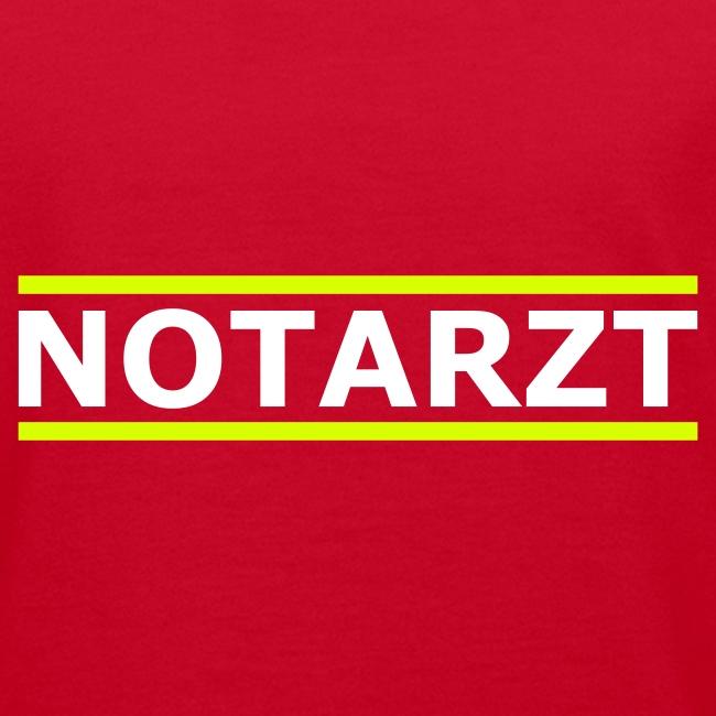 notarzt