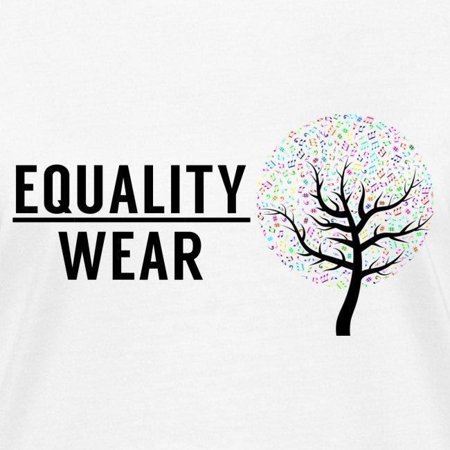 Musical Equality Edition
