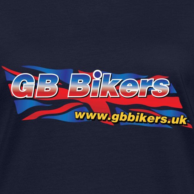 GB Bikers
