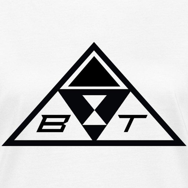 logo beatsux