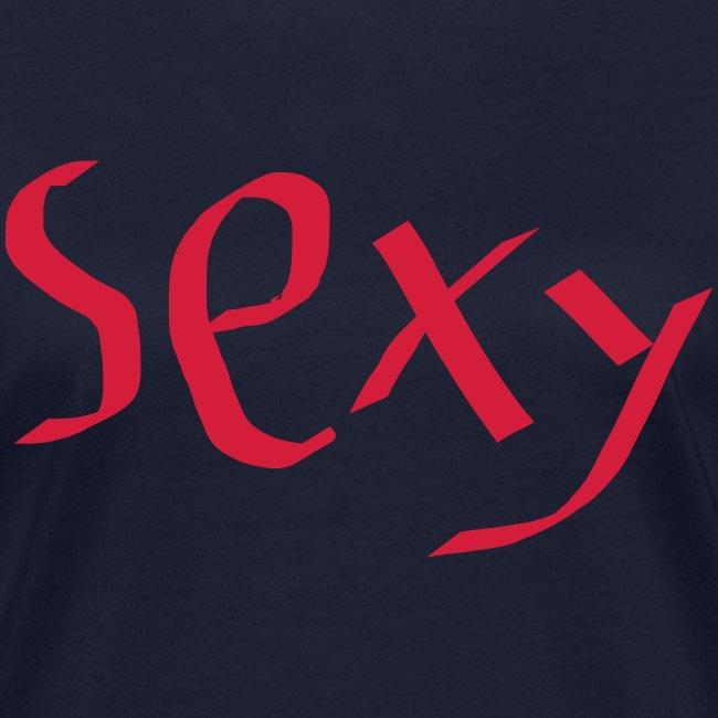 sexy tøj