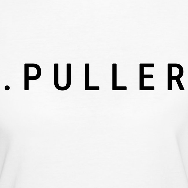 .PULLER