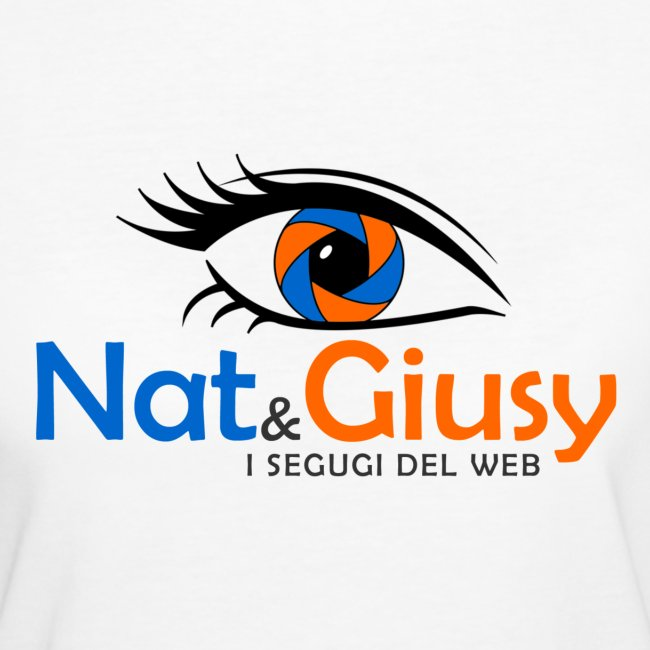 Nat e Giusy