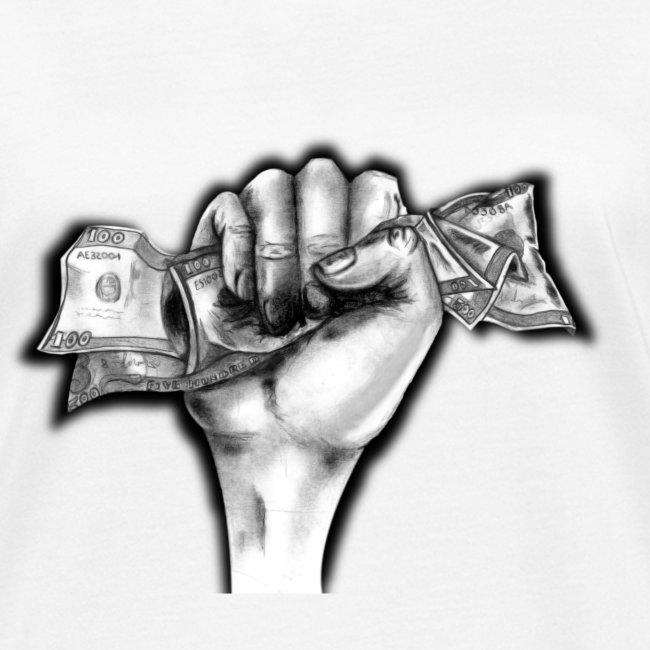Puño Dolar