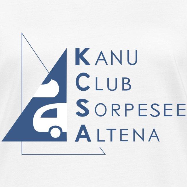 KCSA Logo1