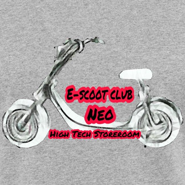 Neorider Scooter Club