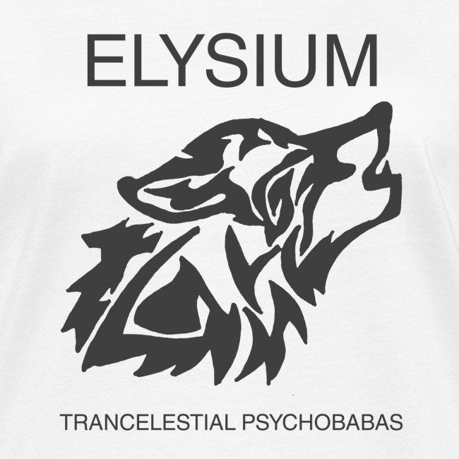 trancelestialpsychobabas dark grey2