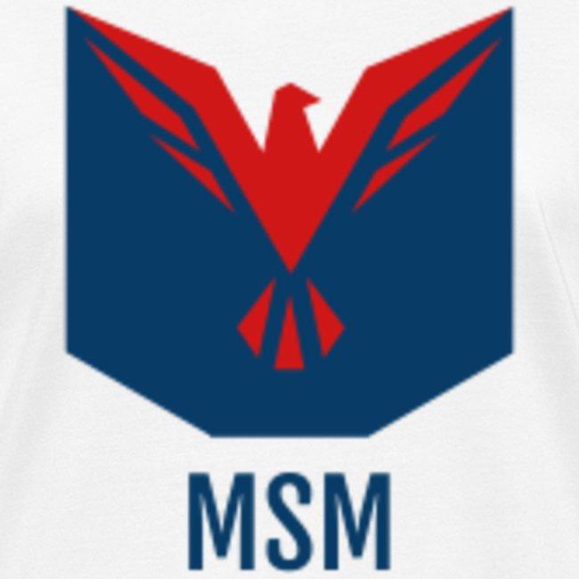 MSM ORIGINAL