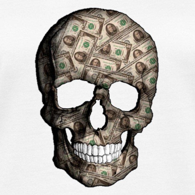 Skull Money