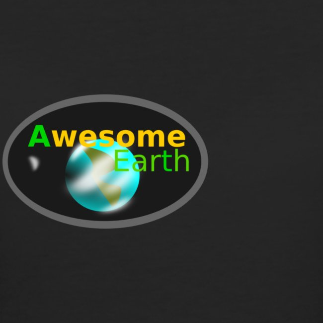 awesome earth