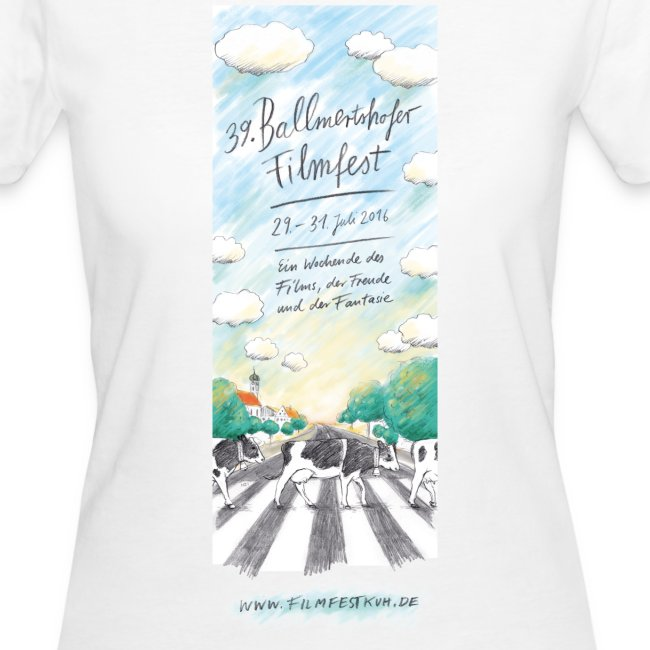 Ballmertshofer filmfest 2016 Flyer webA Shirt 1