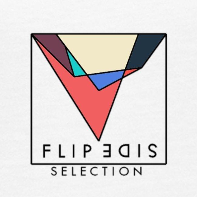 Official Flip Side logo