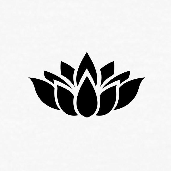 BE MINDFUL. SEI ACHTSAM VON MEDITATIONSKUNST