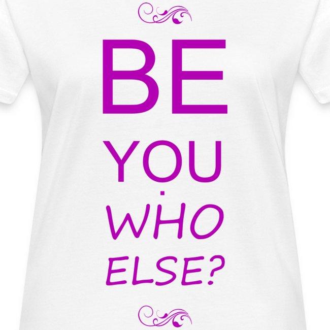 Sada Vidoo Fanklub for til hvid lys t shirt