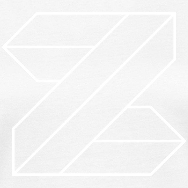 Zimmer_Logo_ws