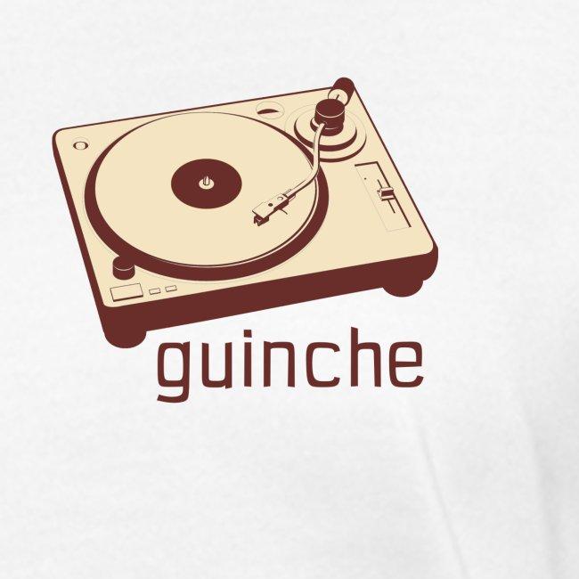 Guinche brick - AW20/21