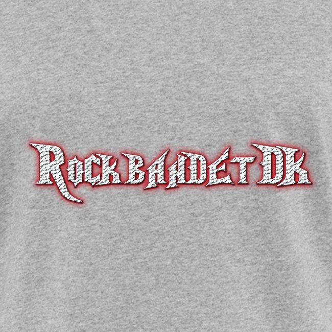 Rockbandet.DK