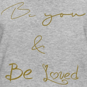 Be You - Organic damer