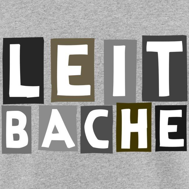 Die Leitbache - original Jägershirt