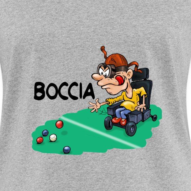 boccia II