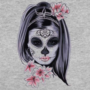 mask - Women's Organic T-shirt