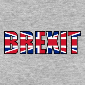 United Kingdom and Gibraltar European Union membership referendum - Women's Organic T-shirt