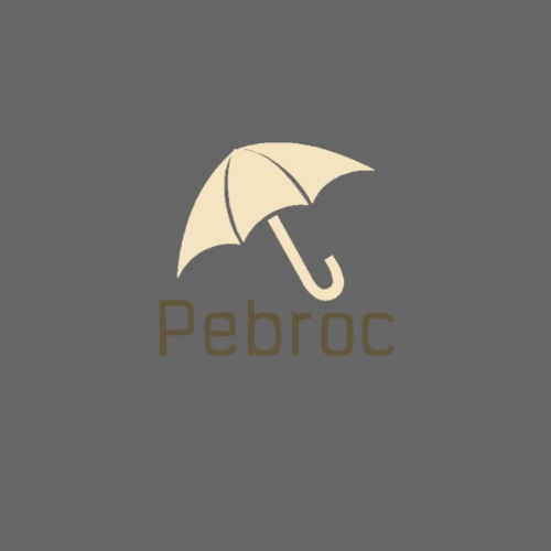 Pebroc olive XL - AW20/21
