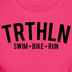 Triathlon - Organic damer