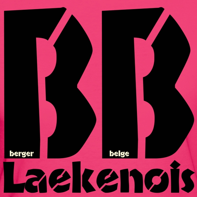 bblaek