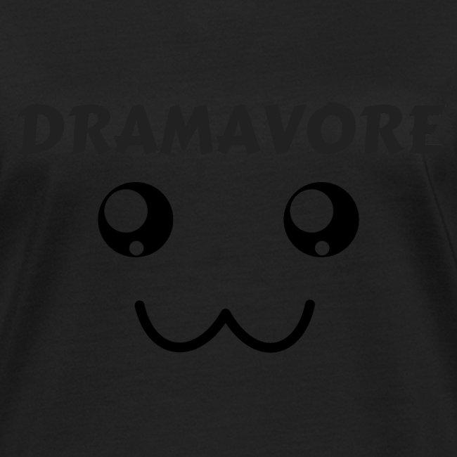 Dramavore