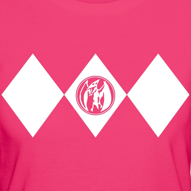 pink_dino