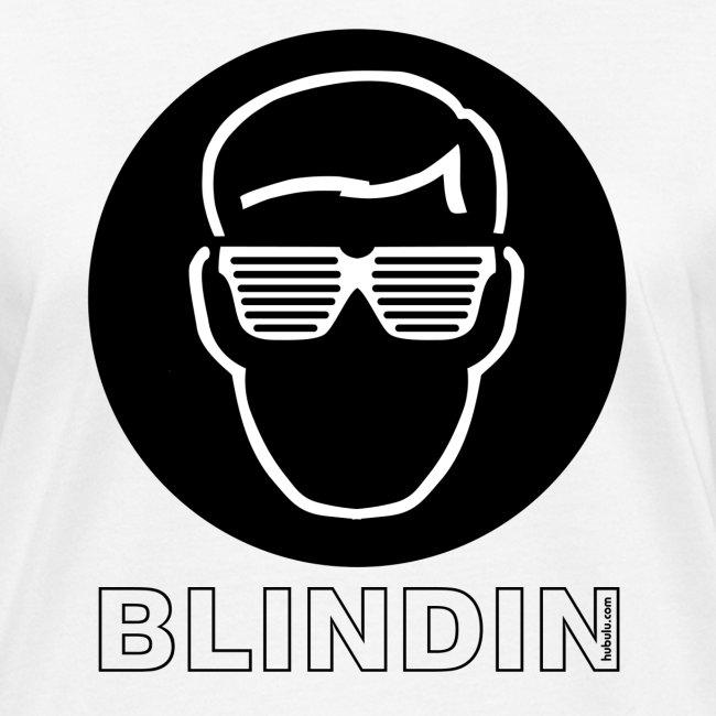 blindin3000
