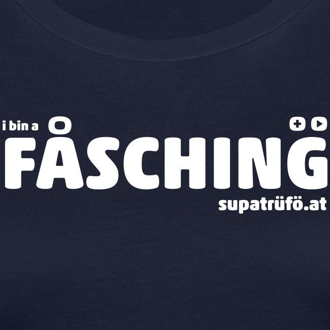 supatrüfö FASCHING