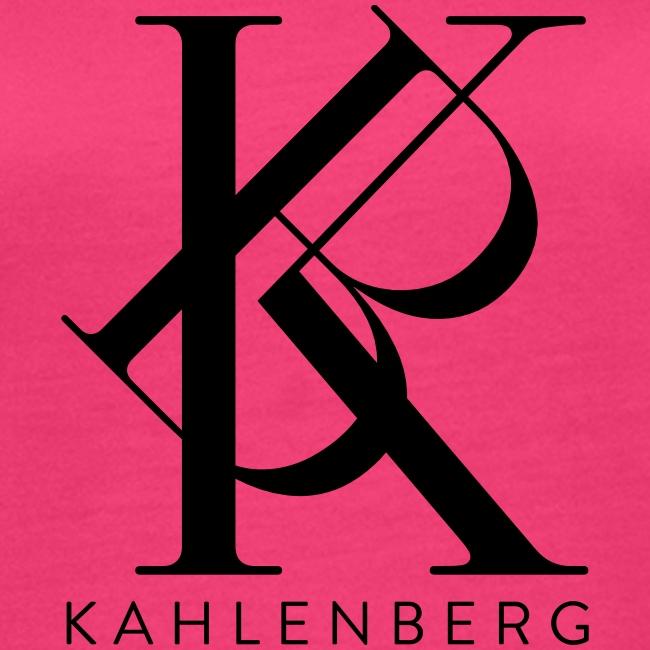 Kahlenberg Logo Design