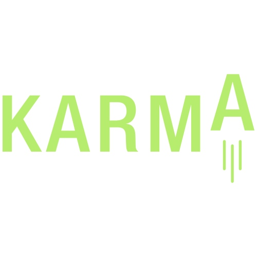 Karma / Women