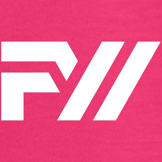 FYW - Classic Bio Edition