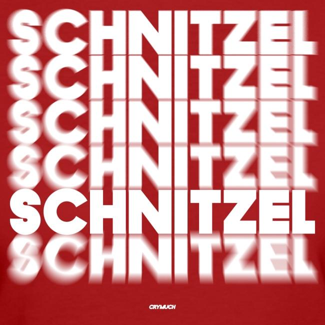 SCHNITZEL #02