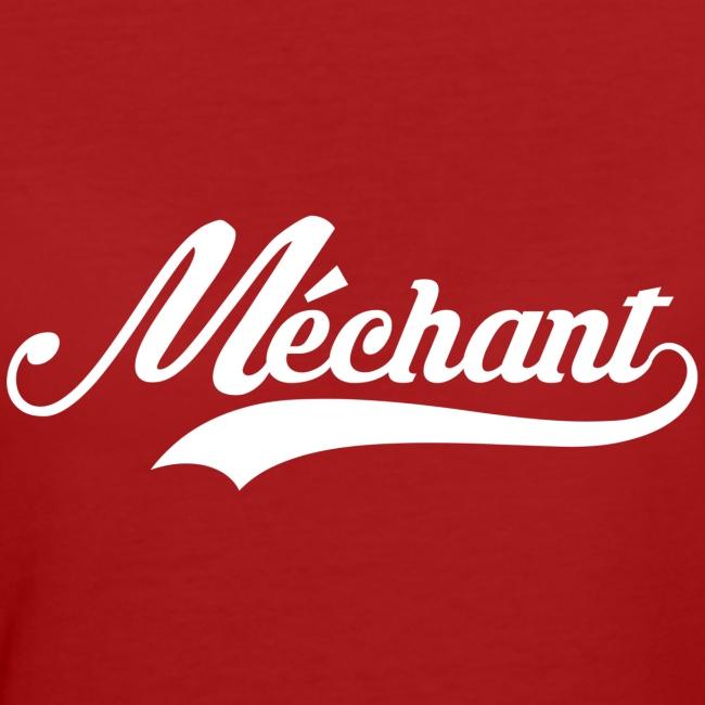 mechant_logo_white