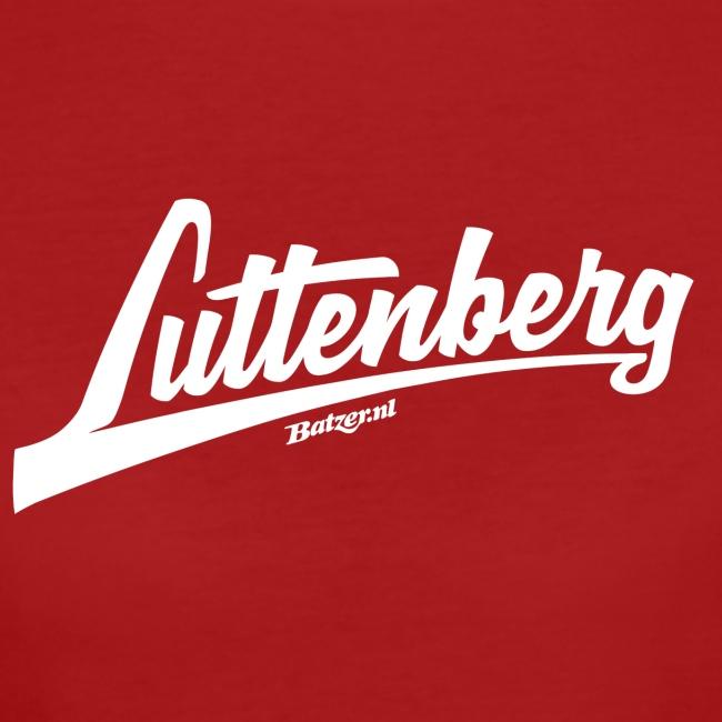 Batzer Luttenberg Salland Series