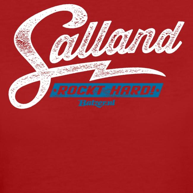Batzer Salland Rockt