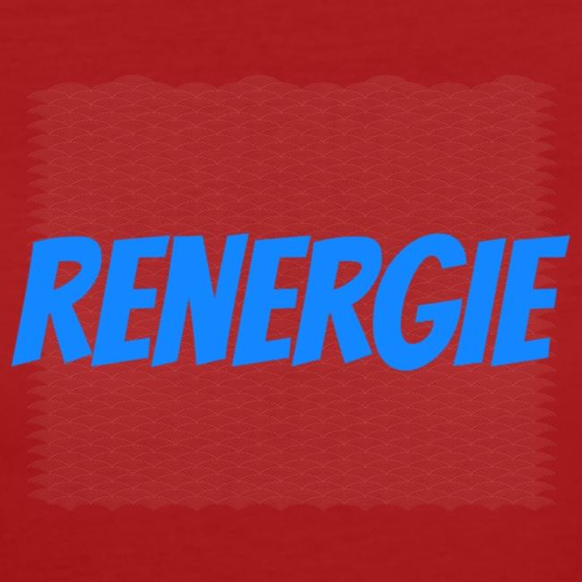 cap renergie