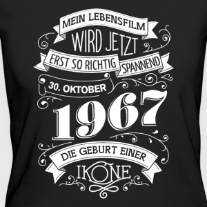 suchbegriff oktober t shirts spreadshirt. Black Bedroom Furniture Sets. Home Design Ideas