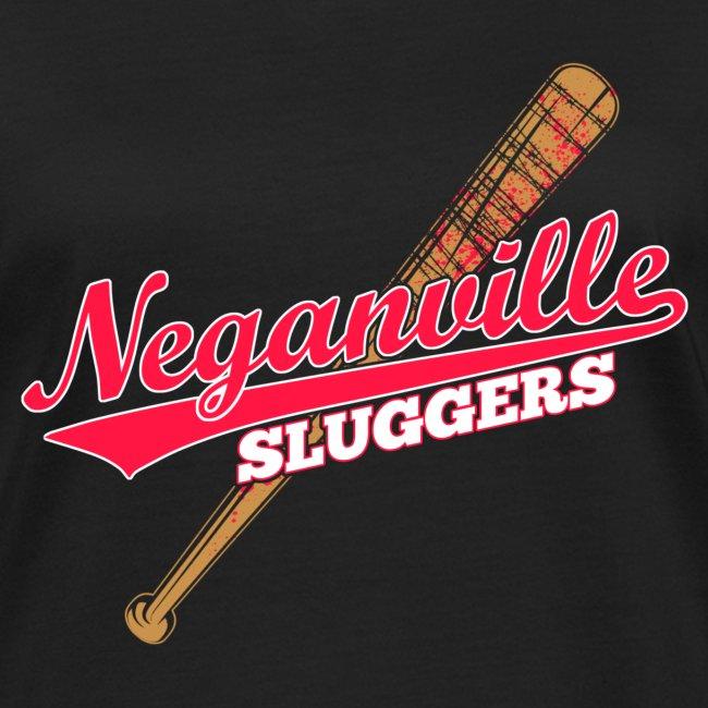 Neganville Sluggers