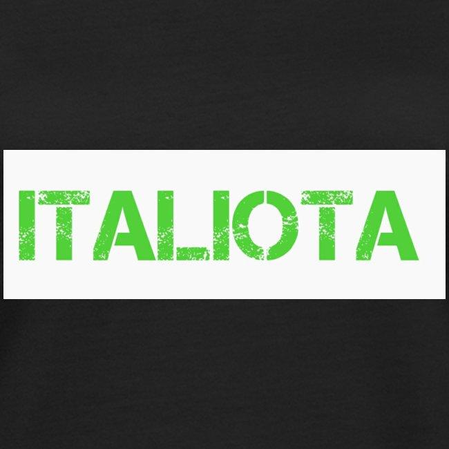 italiota