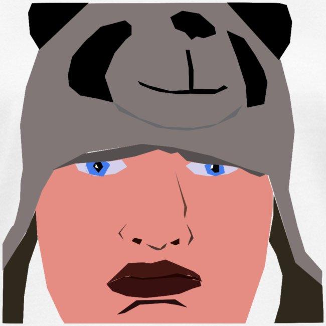 HUB PANDA