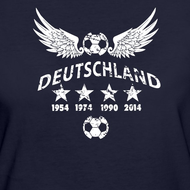 Germany football 2018