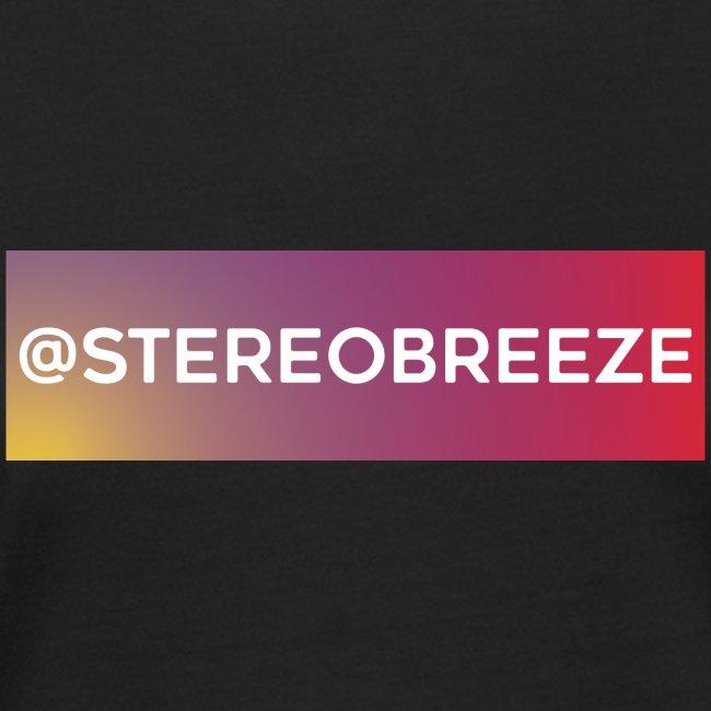 @stereobreeze_6cm
