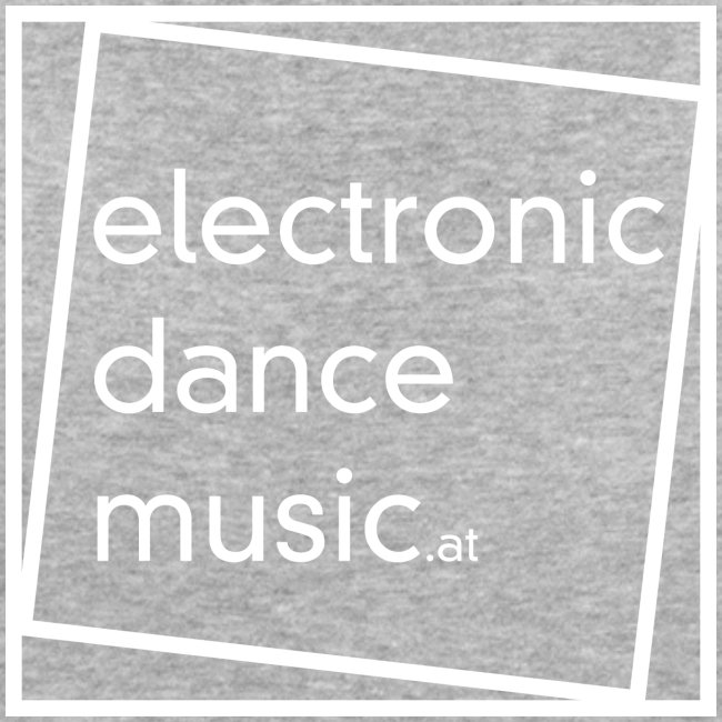 electronicdancemusic.at weiß