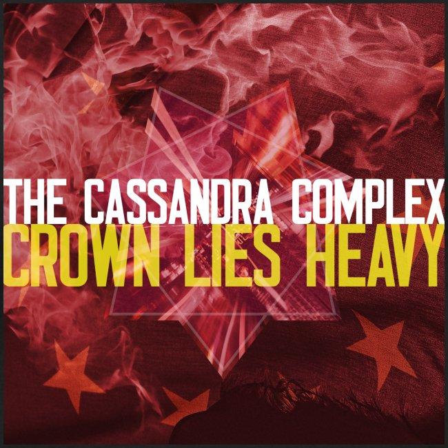 Crown Lies Heavy