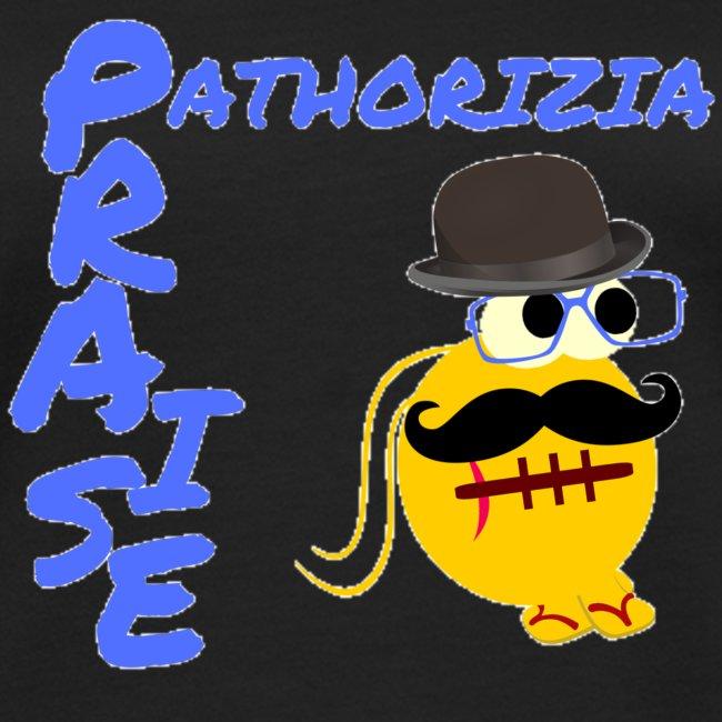 PraisePathorizia
